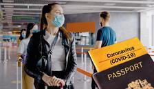 Aşı pasaportu Avrupa'nın gündeminde