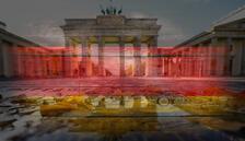 1 Nisan'dan itibaren Almanya'da neler değişti?