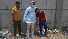 Hindistan'da günlük can kaybı 4 binin altına düşmüyor