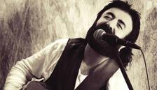 'Derdi Yok Ali' hayatını kaybetti