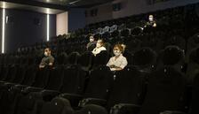 Sinema salonları açık mı? Sinemalar ne zaman açılacak? İşte en son bilgiler