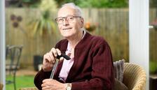'Defalarca cenazemi planladım!' En uzun süre koronavirüs taşıyan hastanın inanılmaz hikâyesi