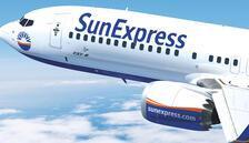 Gaziantep ve Samsun'dan Berlin uçuşları başlıyor