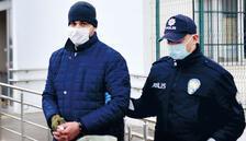 Tutuklandı! Patronunun çayına tükürükle korona bulaştırmaya çalışmıştı