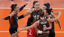 Avrupa Kadınlar Voleybol Şampiyonası ne zaman? İşte turnuvanın başlangıç tarihi