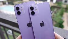 İşte iPhone 13'ün Türkiye fiyatı ve özellikleri