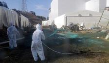 Japonya ve Güney Kore arasında 'Fukuşima' krizi