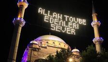 2022 Ramazan ayı ne zaman başlayacak? İşte 2022 Dini Günler Takviminde yer alan tarih