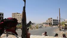 Yemen'de karşılıklı saldırılarda 814 kişi öldü