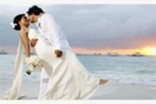 Yurt dışında evlendiniz ya da boşandınız... Ne yapmalısınız?