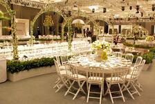 7 Şubat Evlilik Festivalini Kaçırmayın!