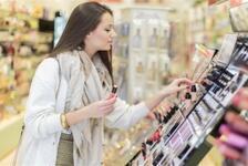 Kozmetik Ürün Okur Yazarı Mısınız?