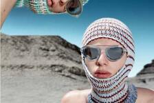 Marchon Eyewear Sonbahar- Kış Koleksiyonu
