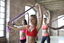 Kilo Vermek İçin Spor Yapanlara Doğru Beslenme Önerileri