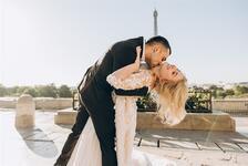 Çiftler Artık 'Trend' Düğünleri Tercih Ediyor
