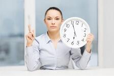 Dikkat Eksikliği ve Hiperaktivite Bozukluğu Nedir?