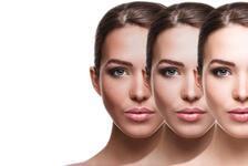 Ten Rengine Göre Kalıcı Makyaj İpuçları