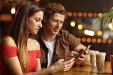 Sosyal Medya Evliliklere Zarar mı Veriyor?