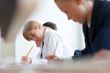 Sınav Kaygısı Nedir?