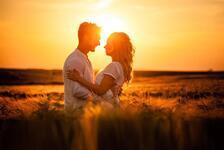 Aynı Anda İki Kişiye Aşık Olunamamasının 6 Nedeni