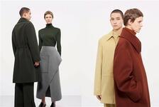 Cos Sonbahar/Kış 2019 Koleksiyonu