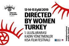 Kadın Yönetmenlerin Kısa Filmleri Kadıköy'de