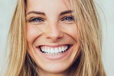 Dünya Gülümseme Günü: Siz Günde Kaç Kere Gülümsüyorsunuz?