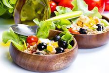Doğru Beslenmenin Temeli: Kendinizi Cezalandırmayın