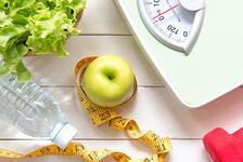 Diyet Yapanların Korkulu Rüyası: Son 5 Kilo Nasıl Verilir?