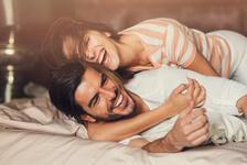 İlişkinin İlk 6 Ayında Dikkat Etmeniz Gereken Kötü Sinyaller