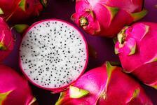 Ejder Meyvesinin Faydalarını Biliyor Musunuz?