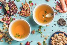 Hangi Bitki Çayı Ne Kadar Tüketilmeli?