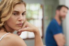 Evlilik Öncesi Danışmanlık Neden Alınmalı?