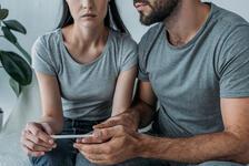 Aile Planlaması: En Etkili ve Sağlıklı Doğum Kontrol Yöntemleri Hangileridir?