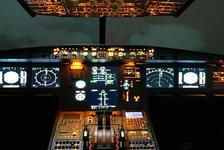 Sabiha Gökçen'den Yeni İstanbul Havalimanı'na Uçak Kullanmak İster Misiniz?