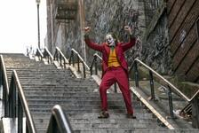 Tanınmayan Bir Nörolojik Hastalık ve İsyankârın Sinsi Kahkahası Joker