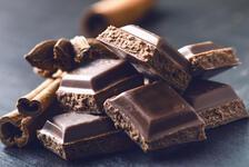 Rüyada çikolata görmek ne anlama gelir? Rüyada çikolata almak ve yemek tabiri