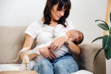 Haftanın en teknolojik anne-bebek ürünü hangisi?