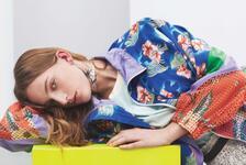 Twist İlkbahar-Yaz 2020 Koleksiyonu