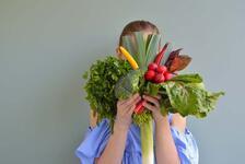 Karantina Günlerinde Sağlıklı Beslenme Nasıl Olmalı?