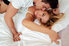 Kadınlarda orgazm olamama problemi ve tedavisi