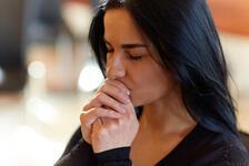 Koronavirüsün ruhsal hayatımıza etkisi