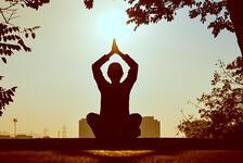Yoganın Kadim Yolu