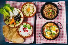 Ramazan Döneminde Beslenme