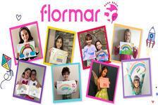 23 Nisan'ın 100. yılı dünya çocuklarının renkleriyle kutlandı!