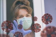 Covid-19 Pandemi Sürecinde Oruç Tutmak Bağışıklık Sistemini Düşürür mü?