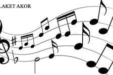 Ezhel - Felaket akor ve gitar ritimleri