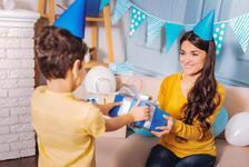 Anneler Günü'nde evde eğlenceli vakit geçirebileceğiniz keyifli aktiviteler