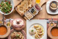 Koronavirüs döneminde ramazanda beslenme