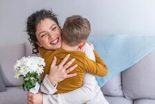 Anneler Günü hediyesinin niteliğinden çok duygunun yansıması önemli